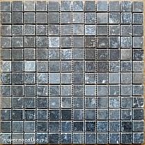 Mosaic of natural stone Tile 2