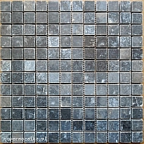 Mosaic of natural stone Tile 2