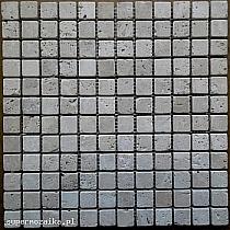 Mosaic of natural stone Tile 4