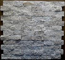 Mosaic of natural stone Tile 7