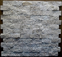Mosaic of natural stone Tile 7