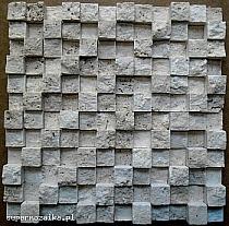 Mosaic of natural stone Tile 8