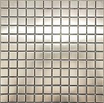 Mosaic INOX 1