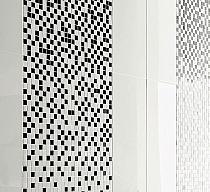 Glass mosaic Colour Variation DC411