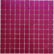 mosaic B115