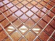 mosaic B117