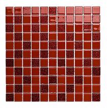 mosaic BM121