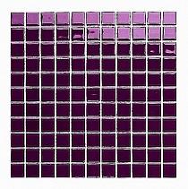 GLASS MOSAIC  K012