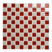 Glass Mosaic A04