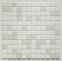 Glass mosaic A101/20