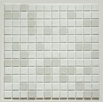 Glass mosaic A120
