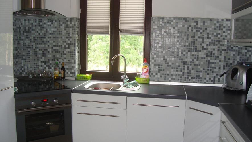 Plytki na sciane do kuchni