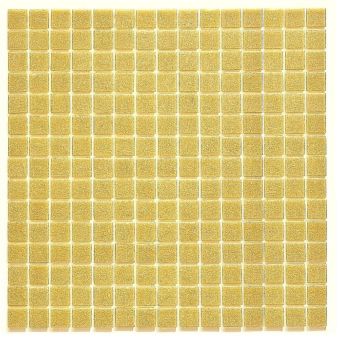 Glass mosaic BIEGE B202/20