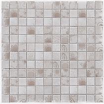 Mozaika Ceramiczna Beżowa wzór MAROCO  Flower 1
