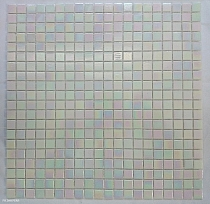 Glass Mosaic KMC16