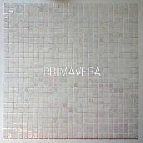 Mozaika Szklana Perła KMC17 Jade  MINI