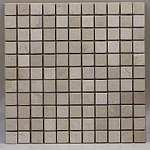 Mozaika Kamienna  Marmurowa MAR-FM 147 Marmur Lotus Beż