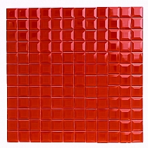 DIAMOND Glass mosaic  A126