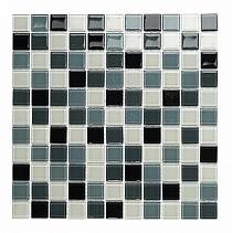 Glass mosaic Colour Variation DC410