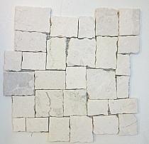 Mozaika kamienna Murcino
