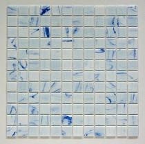 Mozaika szklana Imitacja marmuru A109