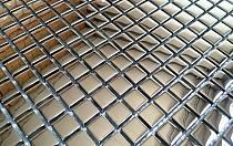 Mozaika Szklana  A23