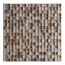 Mozaika Kamienno Szklana   ONIX A20 c